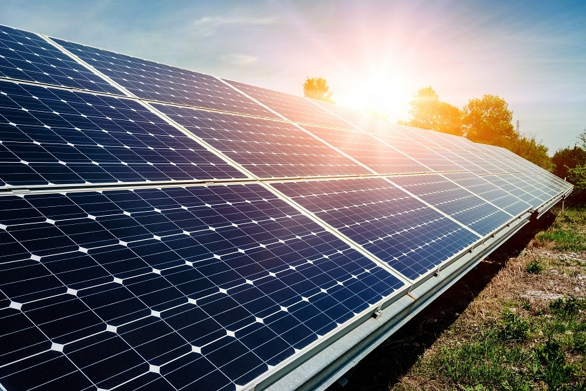 3 Ways Renewable Energy Helps Your Business in Casselberry, Kissimmee, Oviedo, & Nearby Areas