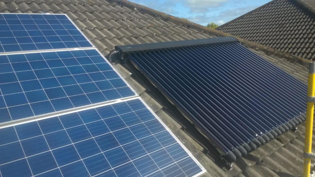 Misconceptions and Myths Part 2: Solar Panels