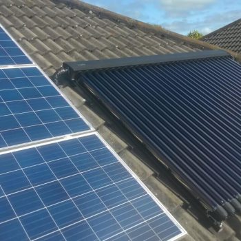 Solar Panels in Altamonte Springs, Deltona, Kissimmee and Saint Cloud