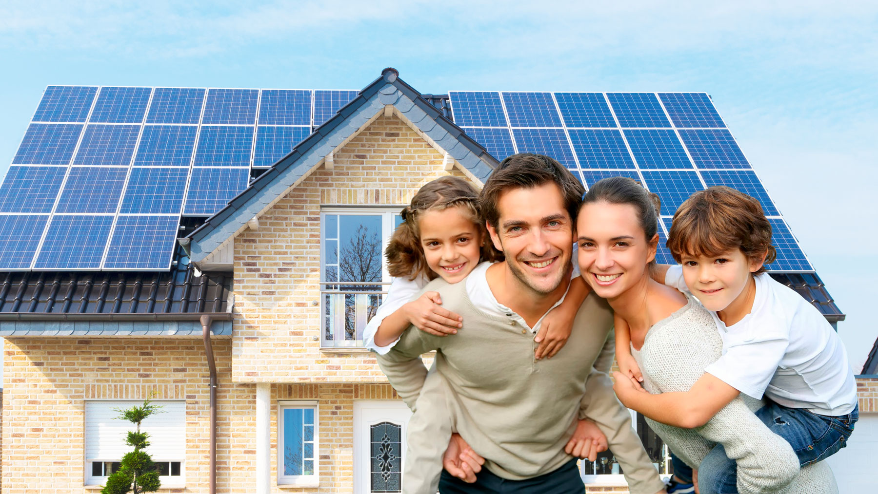 Solar Companies in Altamonte Springs, Kissimmee, Oviedo and Saint Cloud