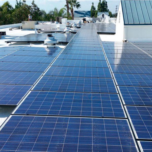 Solar Home: Altamonte Springs, Deltona, Kissimmee, Orlando, Saint Cloud