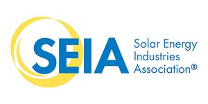 solar-authorities-seia