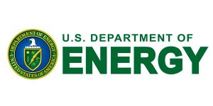 solar-authorities-department-of-energy