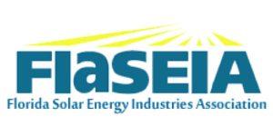 solar-authorities-flaseia
