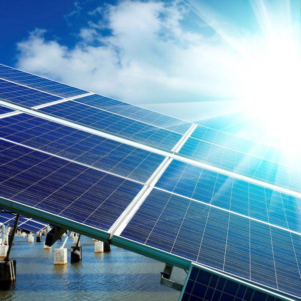 solar-energy-renewable