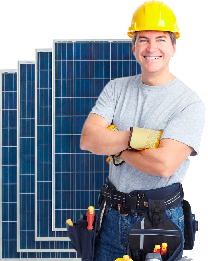3 Products from Solar Companies That Help Families in Deltona, Orlando,  Saint Cloud, & Surrounding Areas